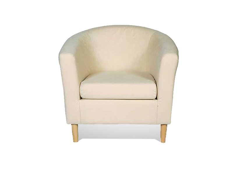 ROYAL - sillones de tela