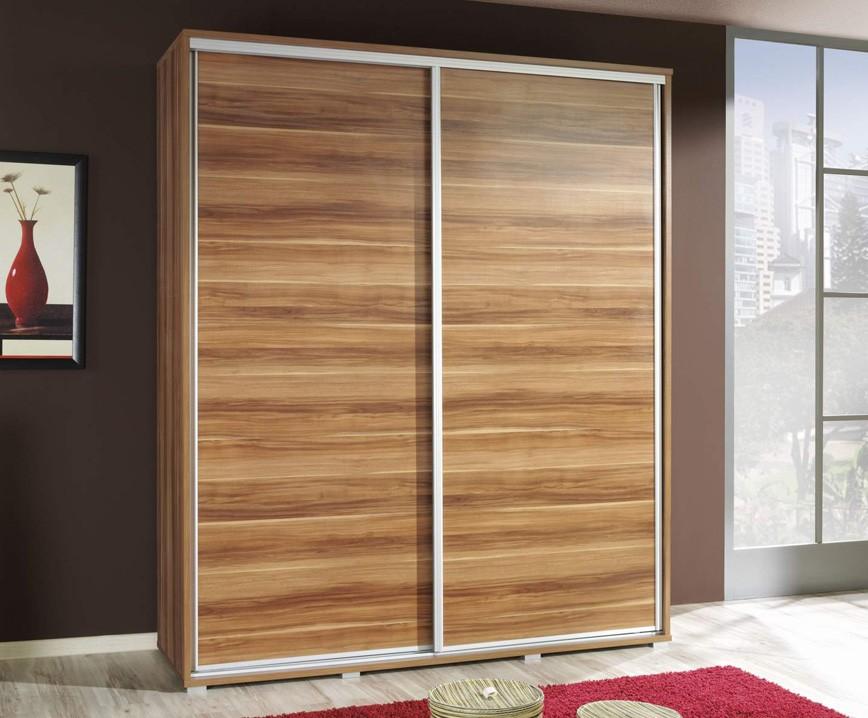 VIVIA 155 - armarios de una puertas