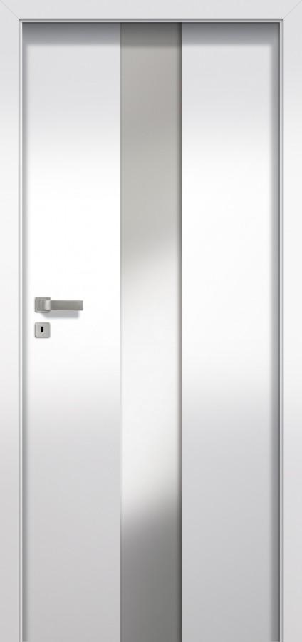 Plano EST - puertas de interior