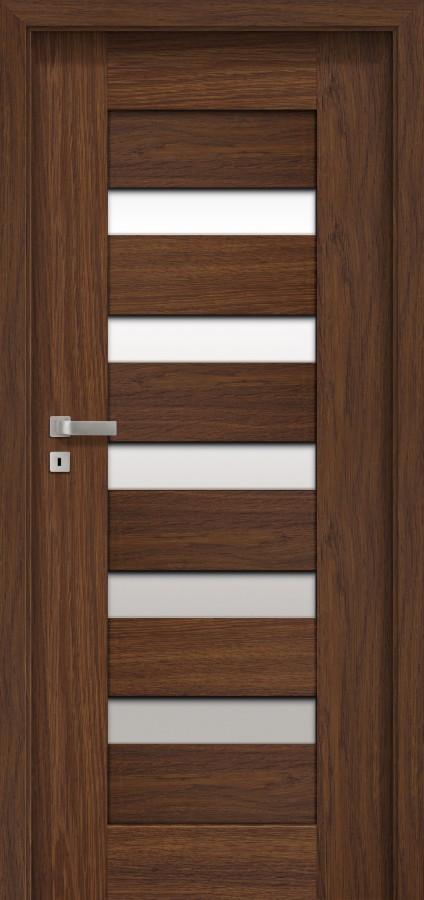 Plano SEM - puertas de interior baratas