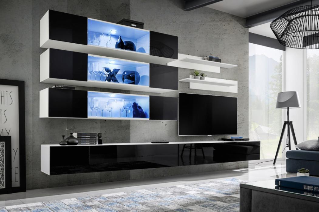 Idea J3 - muebles online