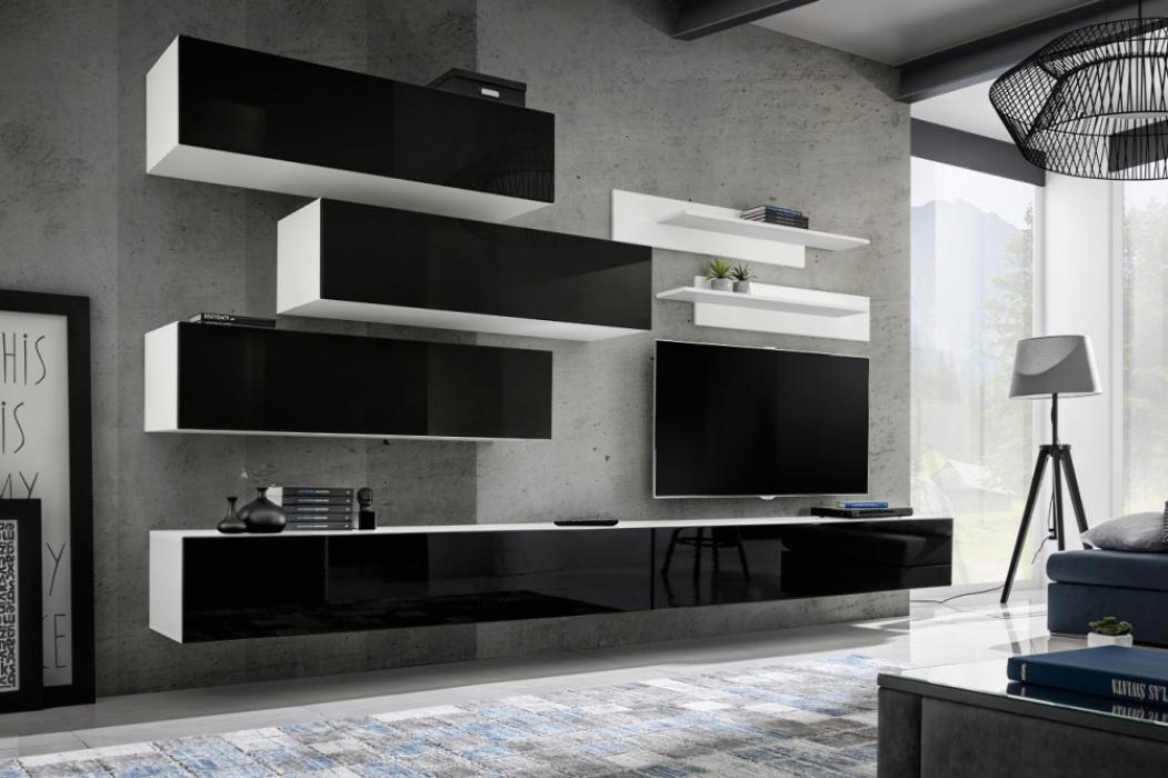 Idea K1 - muebles de salon de diseño