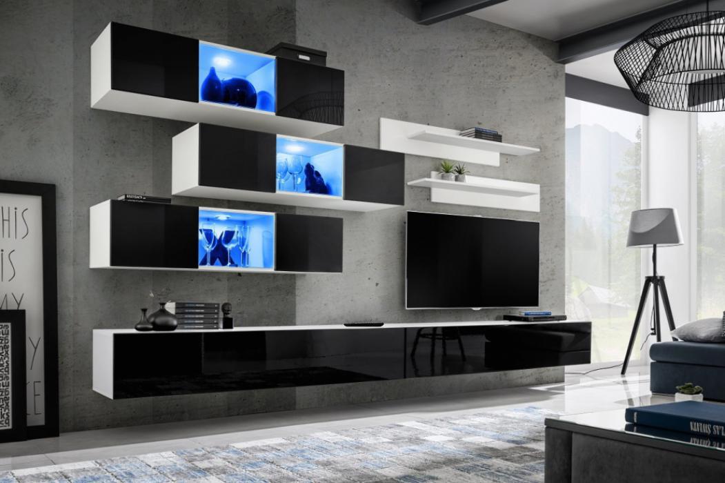 Idea K3 - tienda de muebles