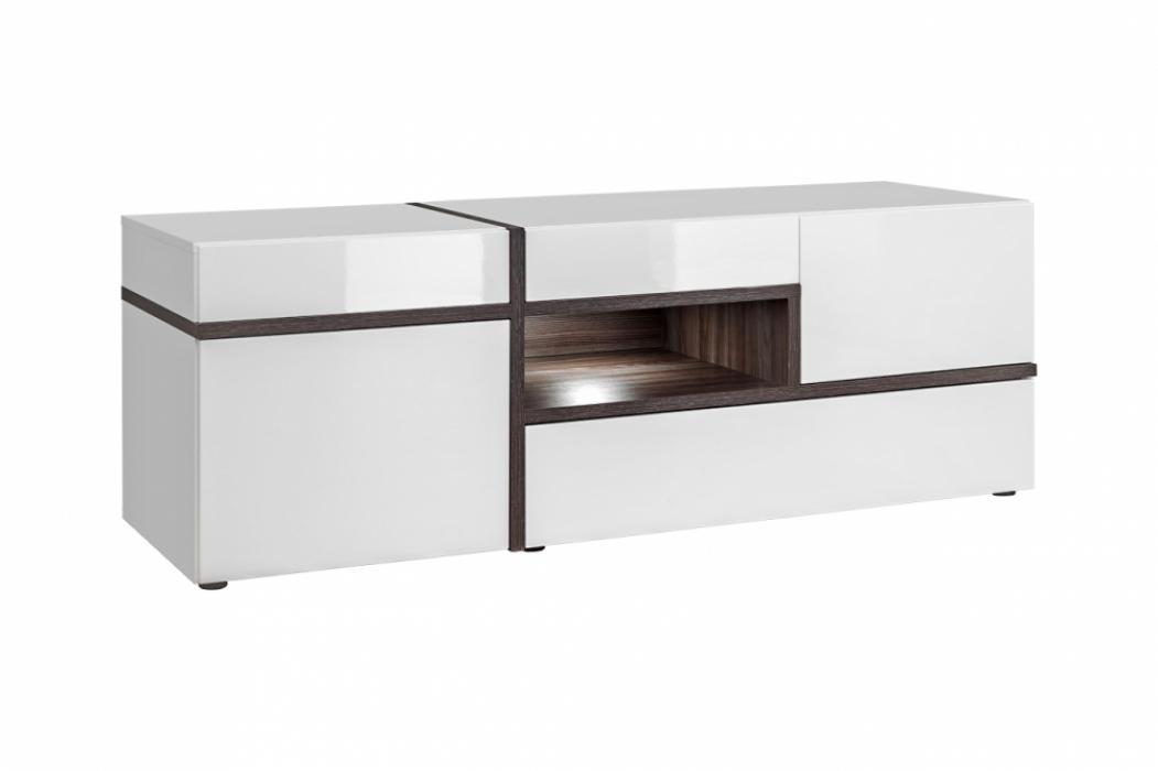 RTV Chandler - tienda muebles online