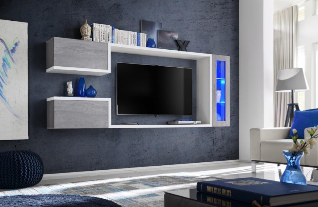 Gilbert - muebles modernos baratos