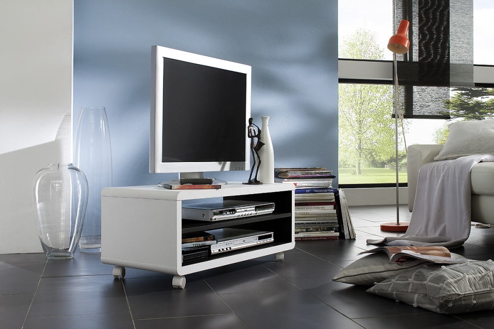 Jeff - muebles tv hifi