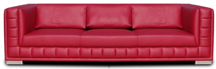 Atlantic3 - sofa online