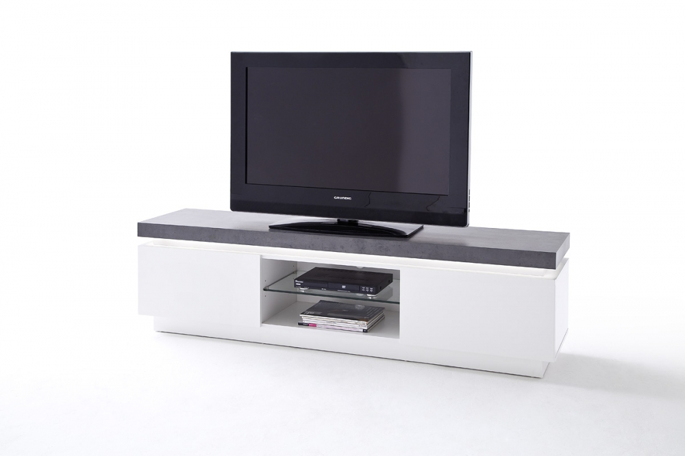 Atlanta typ71 - muebles tv
