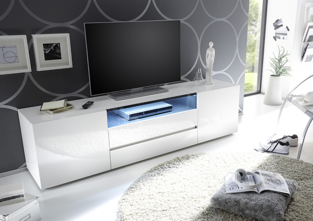 Vicenza 185 - muebles tv hifi