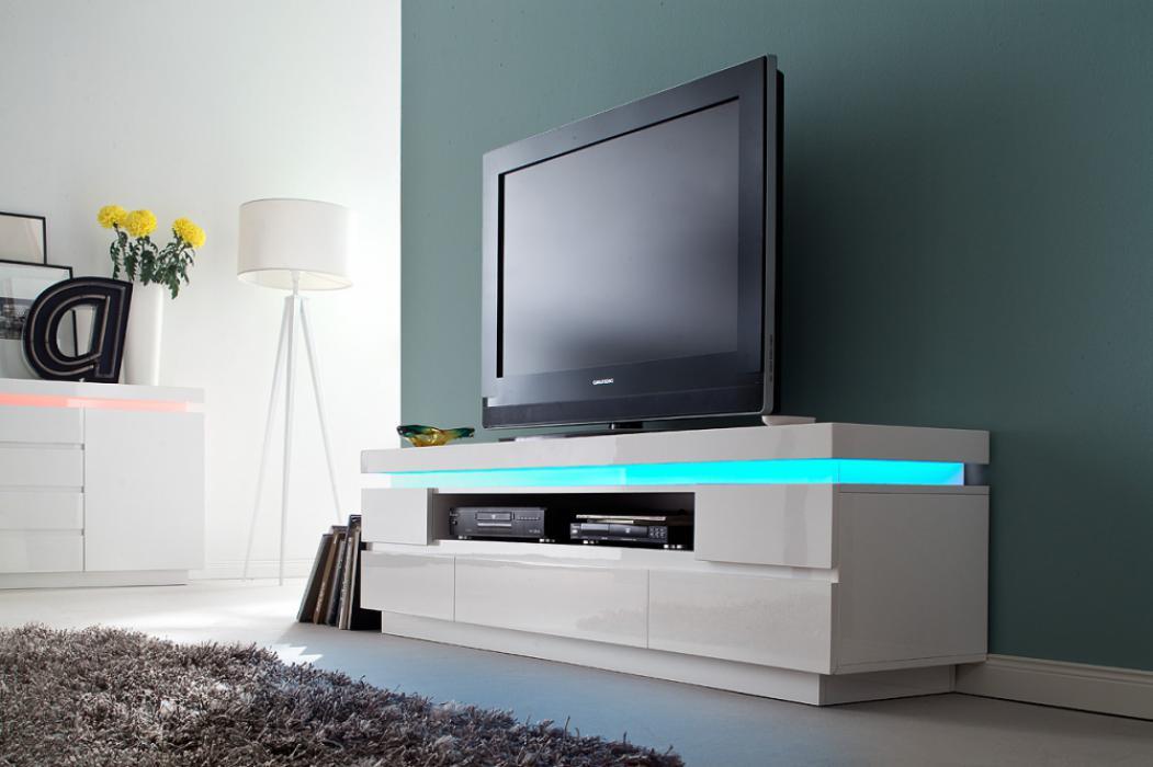 Ocean typ 82 - mesa tv