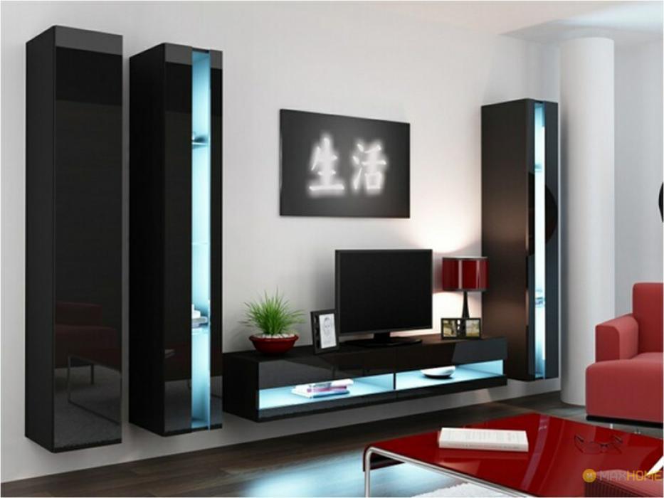 Seattle B2 - muebles baratos online