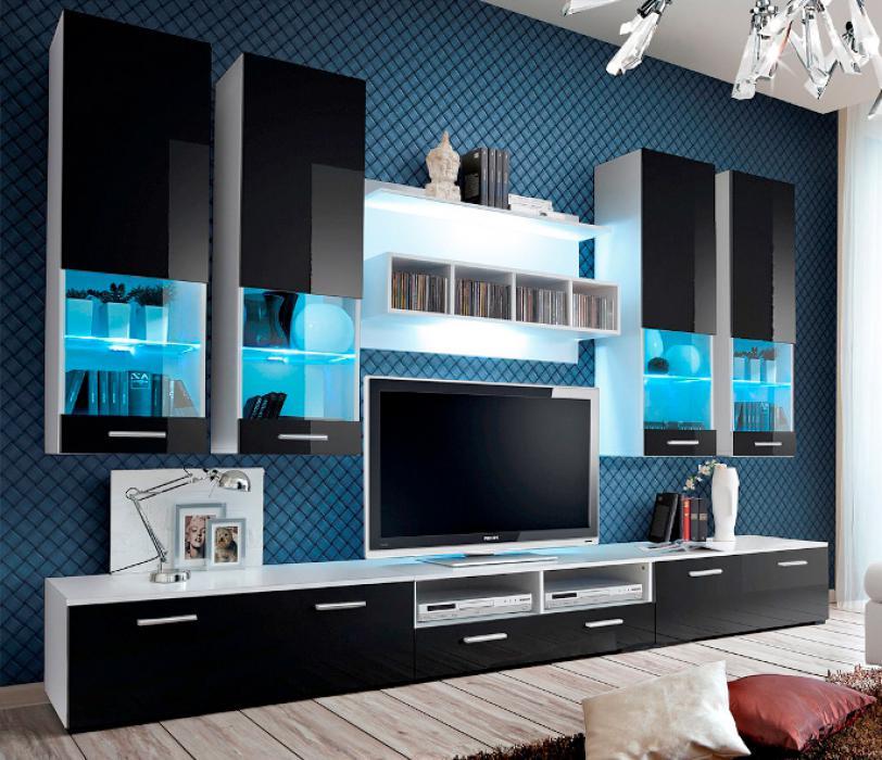 Montreal 2 - muebles baratos online