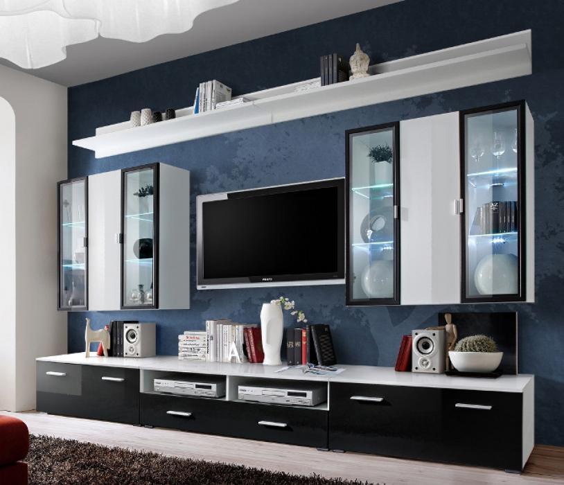 Malmo 2 - muebles economicos