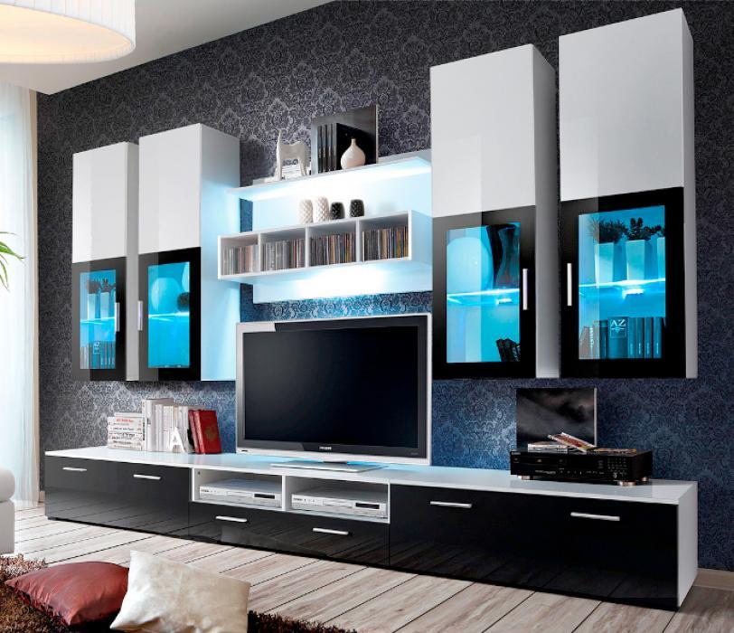 Presto 4 - muebles baratos online