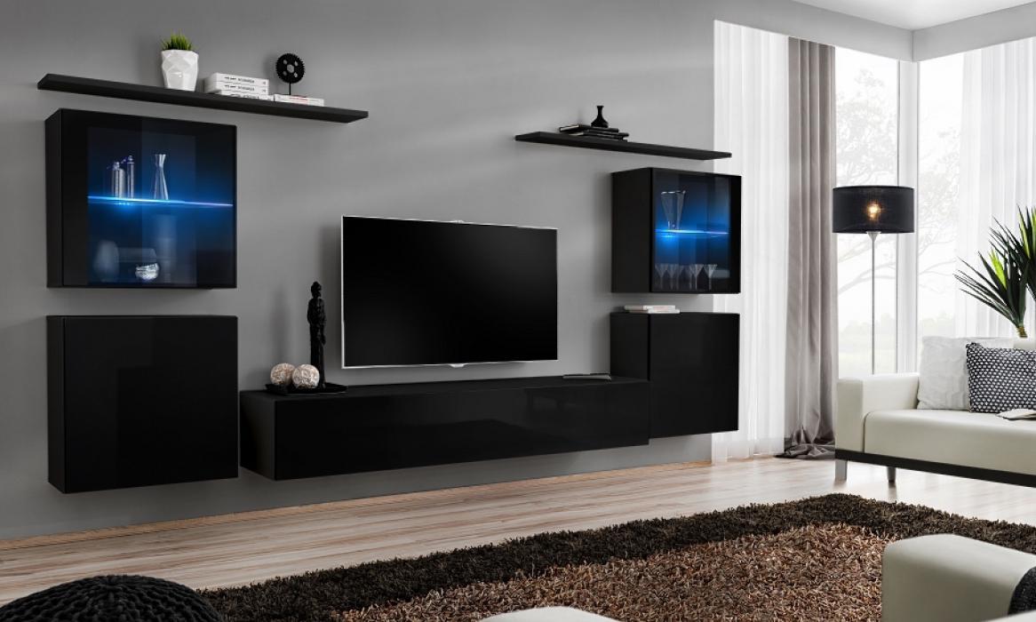 Shift 14 - muebles de salon baratos