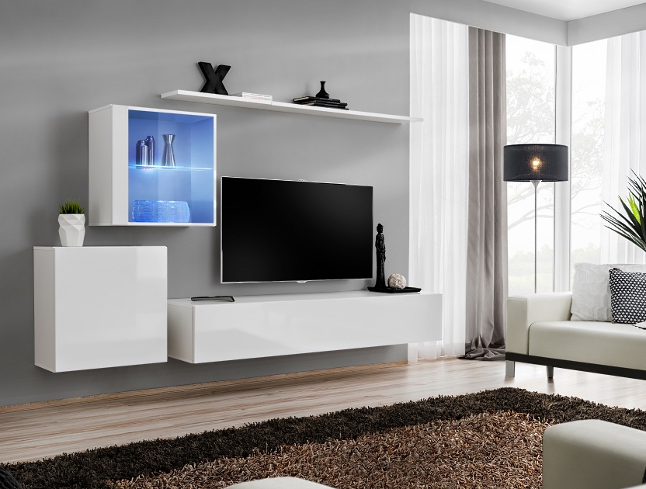 Shift 15 - muebles modernos baratos