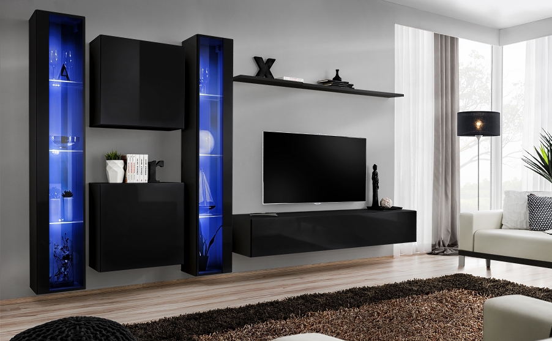 Shift 16 - muebles baratos online