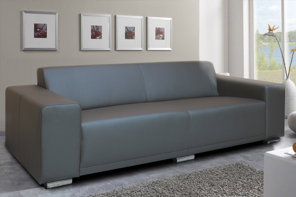Boston - ofertas de sofas