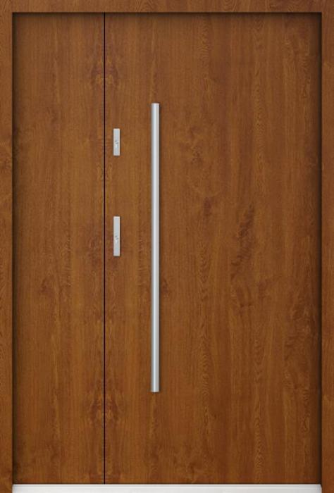 Sta Columb Uno - puertas baratas