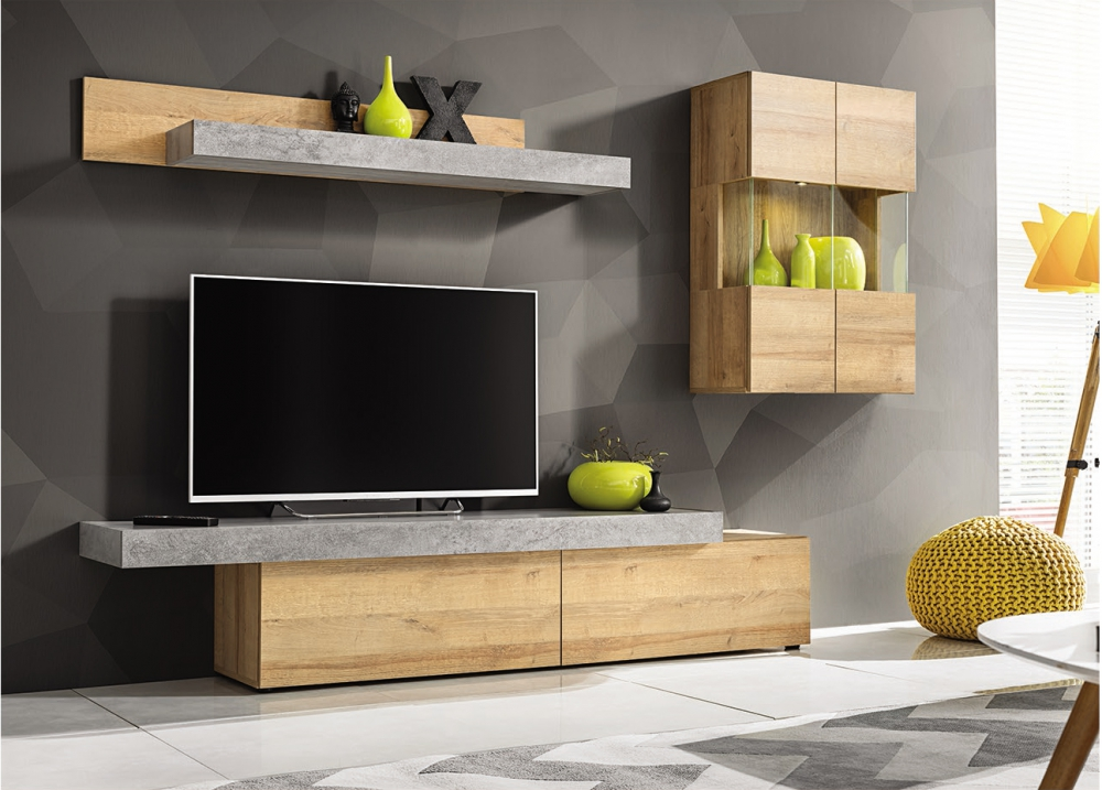 Ascon - muebles online