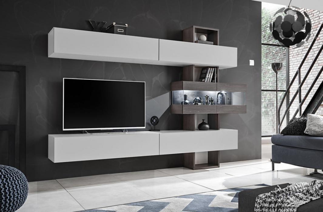 Astok - muebles de salon de diseño