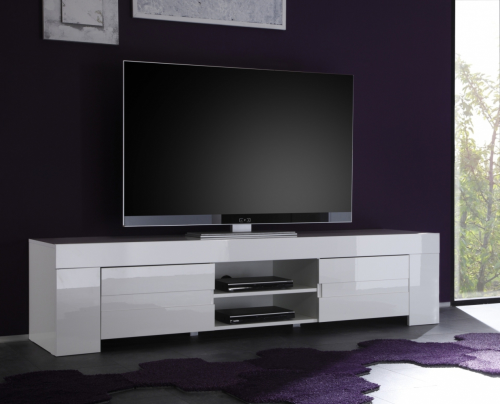 TV STAND EOS - muebles tv baratos