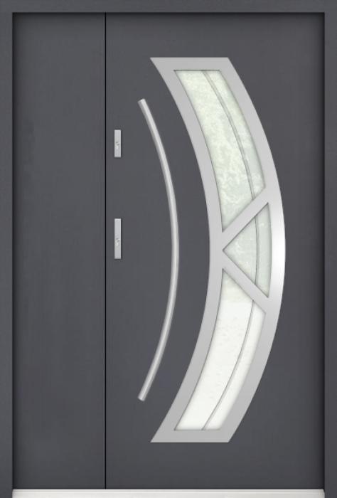 Sta Orion Uno - puertas baratas