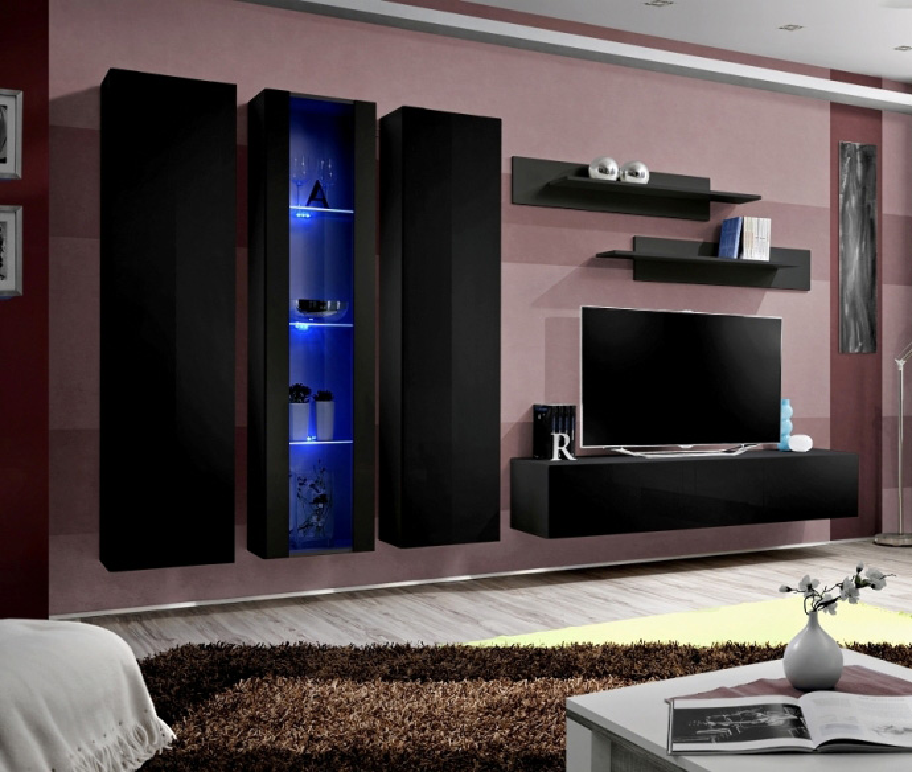 Idea 5 - muebles minimalistas