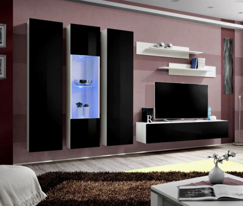 Idea c1 - tienda de muebles