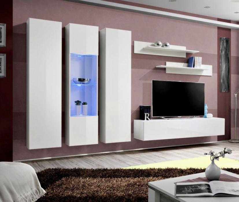 Idea c2 - muebles de sala