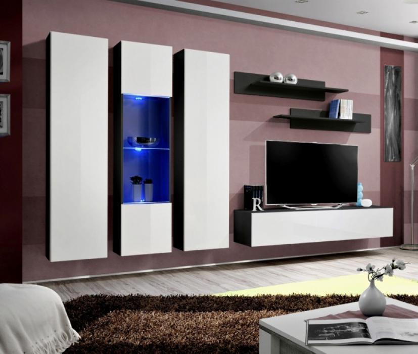 Idea c3 - muebles baratos online