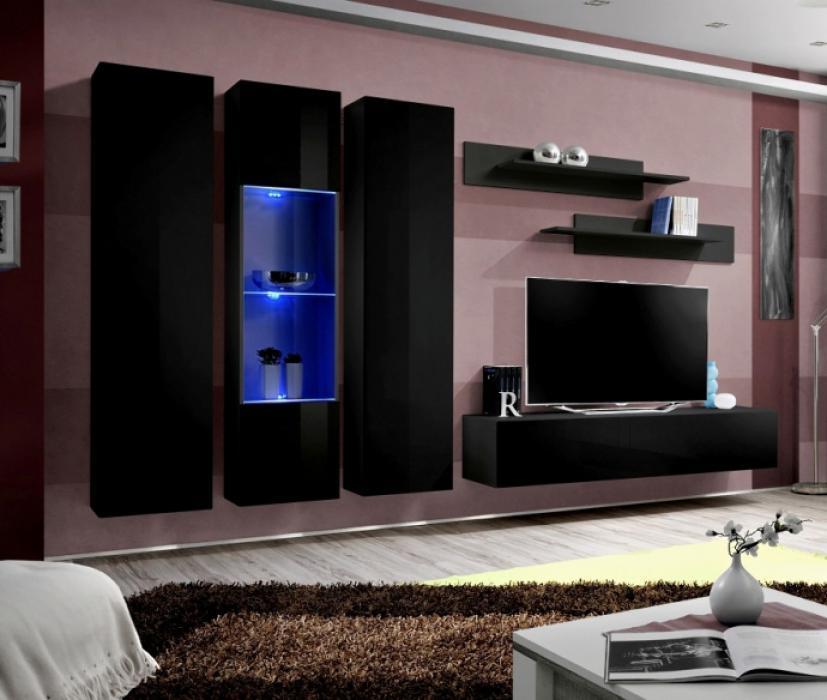 Idea c4 - muebles minimalistas