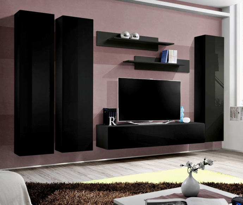 Idea d1 - salones modernos