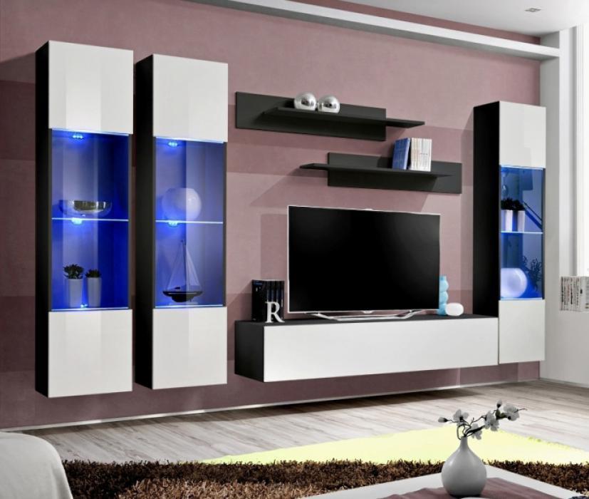Idea d12 - muebles a medida
