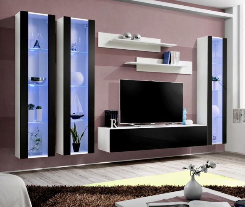 Idea d5 - muebles a medida