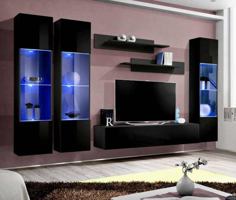 Idea d9 - muebles a medida