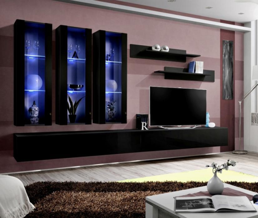 Idea E1 - muebles economicos