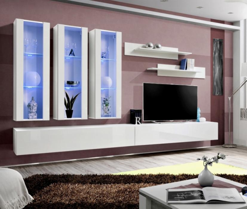 Idea E3 - muebles baratos online