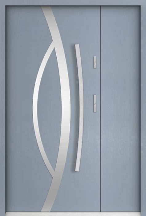 Sta Kastor Uno - puertas baratas