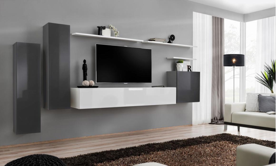 Shift 1 - muebles de salon de diseño