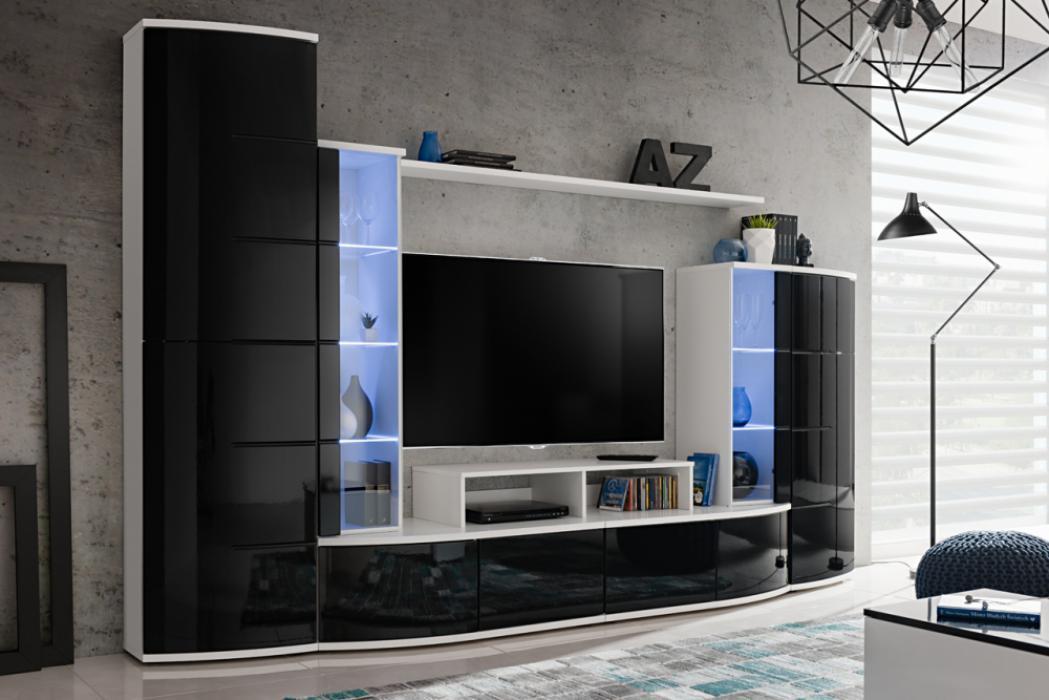 Laredo - muebles online