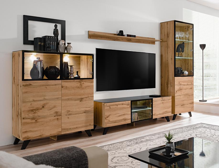 Tampa - tienda de muebles