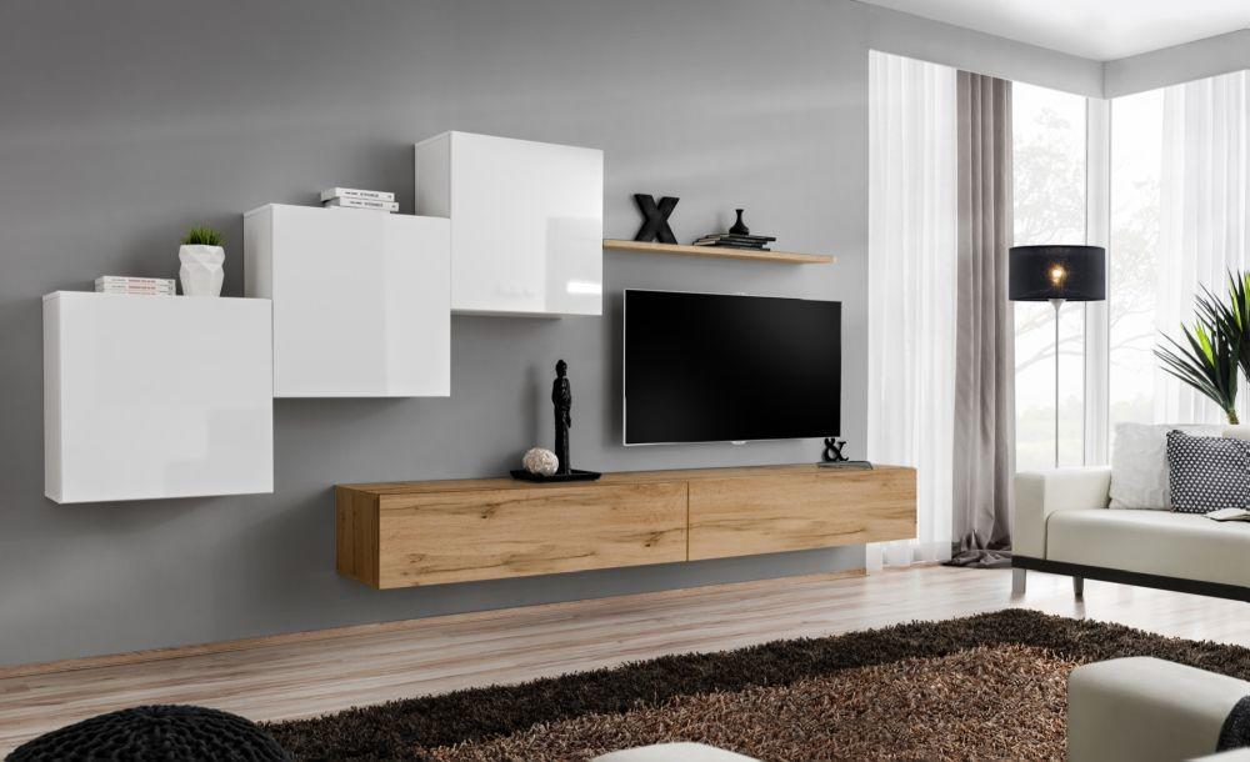 Shift 10 - muebles modernos baratos