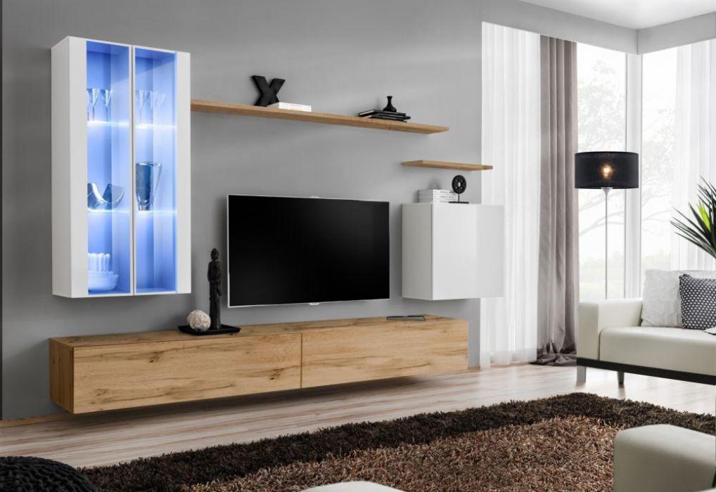 Shift 12 - muebles de salon
