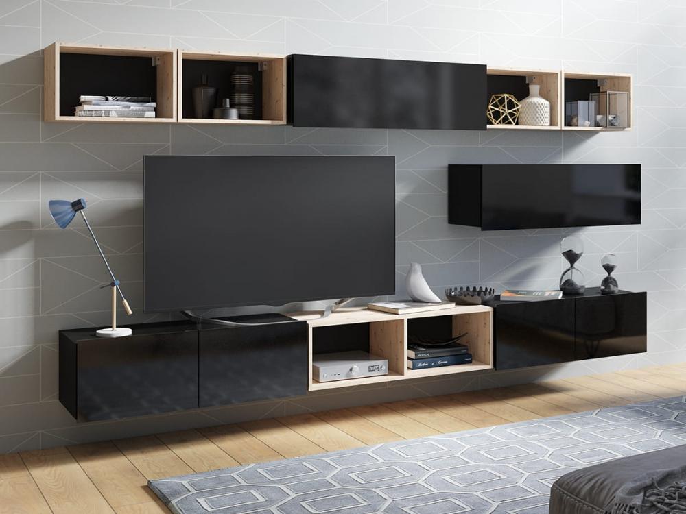 Cela 26 - unidad de tv modular