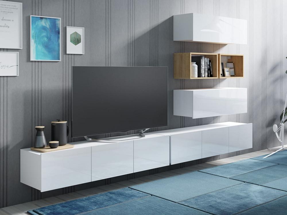 Cela 27 - mueble de televisión