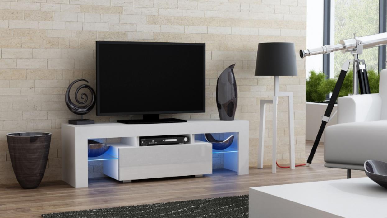 Milano 130 - tienda muebles online