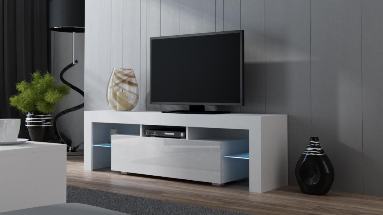 Milano 160 - muebles tv