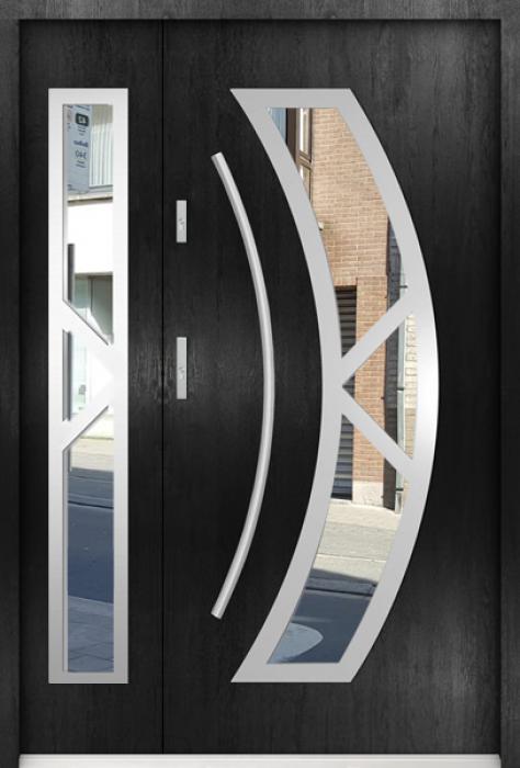Sta Orion Duo - puertas modernas