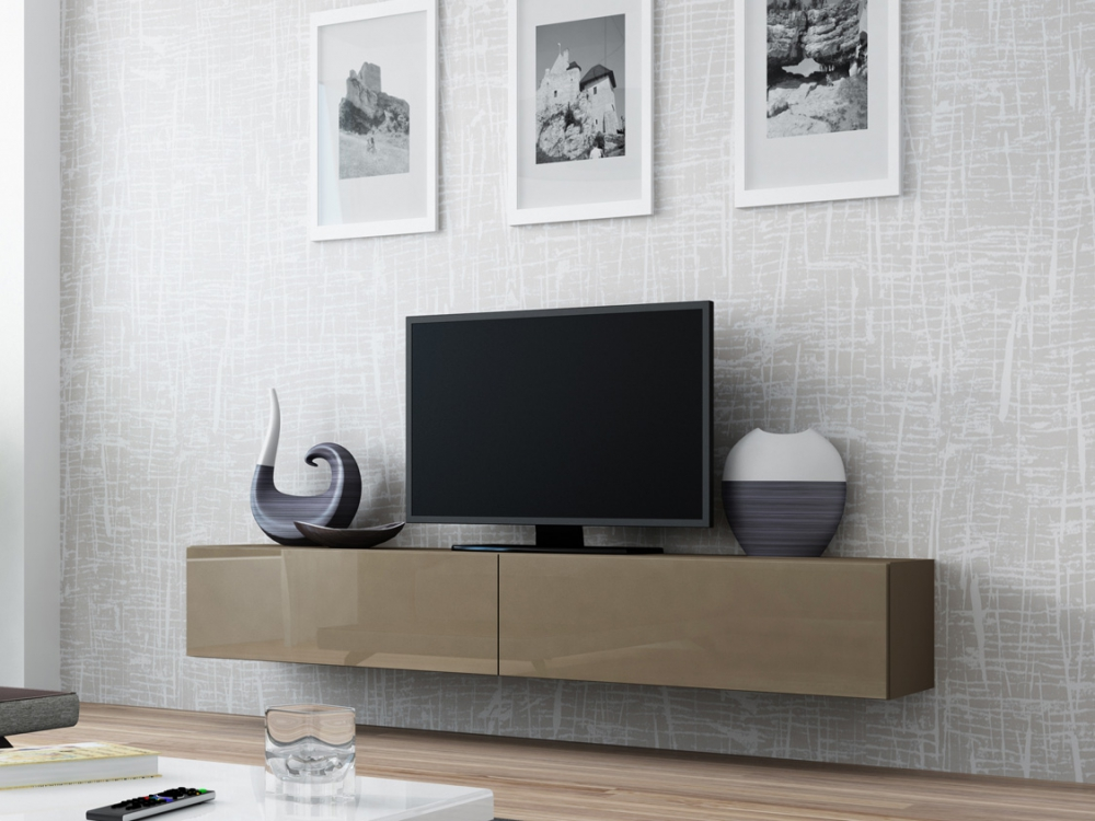 Seattle 52 - mueble tv barato